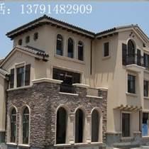 金乡GRC线条GRC窗套欧式构件GRC罗马柱厂家欧意