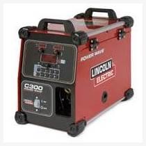 林肯電焊機 多工藝電焊機