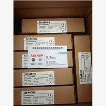 ABB電導率 AX410/5000C
