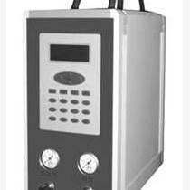 供应厂家直销2017年新款HS-6890A华盛谱信品牌顶空进样器