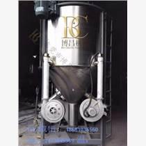 東莞廠家供應 BC-300 立式強制攪拌機 多功能攪拌機 高速均勻快捷方便