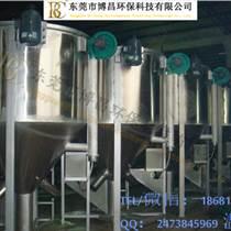 大量現貨供應BC-1000塑料顆粒攪拌機 塑料原料攪拌機 適用多形態物料