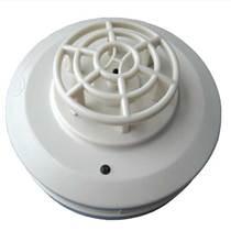 西安光電感煙探測器、JTW-ZCD-G3N智能型感溫探測器