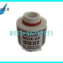 瑞思邁ResMed專用氧電池MOX-20