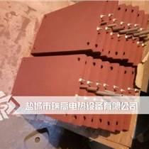 鑄鐵電熱板