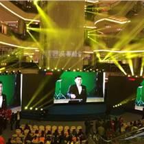 上海专业的灯光音响租赁公司
