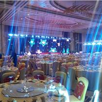 号外:上海舞台搭建公司 常用舞台搭建公司