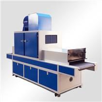 深圳uv固化机厂家直销 油墨uv固化机设备 uv光固化机价格