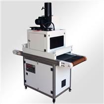 温州uv光固机厂家手提式uv光固化机
