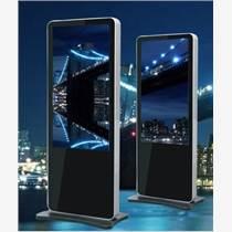 惠州觸摸屏|廣告機|電子簽到機|電視機|液晶拼接屏廠