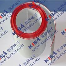 原裝供應3759/24-1003M 電線電纜