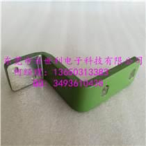 銅排報價  環氧樹脂涂層銅排報價