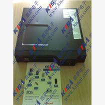 供应SMX2200XLRT2U  Tripp Lite  不间断电源