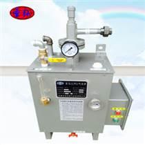 廠家直銷30公斤液化氣氣化器設備lpg氣化爐