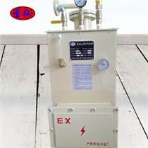 東莞圣弘廠家直銷鍋爐燃燒機專用液化氣設備汽化器氣化爐