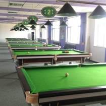 台球桌 台球厅专业球台 家用台球桌 工厂店直销