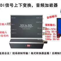 直銷HDMI轉SDI視頻接口轉換,格式轉換器