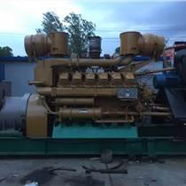 濟南190產1000千瓦柴油發電機組出租,發電機出租價格