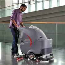 怎么維護重慶全自動洗地機