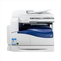 温州施乐复印机销售价格施乐复印机报价施乐复印机价格温州正格供