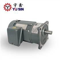 東莞宇鑫GV18-200-3S200W3比廠家直銷立