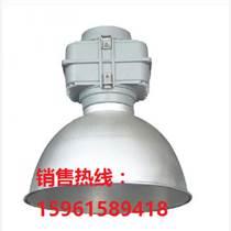 GC303大功率一体化高效工矿灯具厂家报价