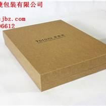 纸箱印刷包装厂家 纸箱包装印刷价格 昌捷供