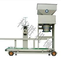 邢台市科胜25公斤粉剂包装机|25公斤颗粒包装机|河北包装机