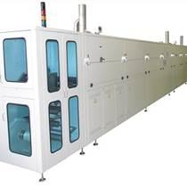 供KEKO 固态氧化物燃料电池SOFC阳极支撑电解质