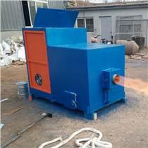 河北省生物質燃燒機PLC控制設計