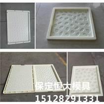 批发代理路基下水平盖板塑模具|塑料盖板模具厂家