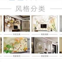 广州ktv主题壁画定做|荔湾区壁画制作|广州壁画公司