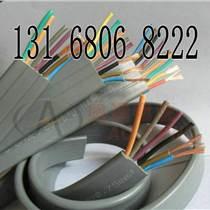 電動門電線,電動伸縮門電纜,2芯伸縮門線