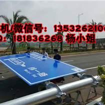 道路交通標志、公路標志牌最新報價表