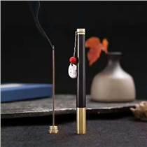 香器批發,超然便攜香器,制香廠加盟代理