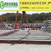 東莞石碣混凝土預制方樁|寮步水泥方樁多少錢