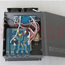 如何去设置电磁加热器的显示模式
