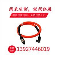 广州通讯线束生产厂家《线束厂资讯》
