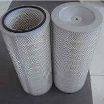 康澤濾業供應鋼廠空氣濾筒濾芯3275