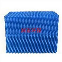 冷卻塔填料冷卻塔專用填料生產廠家價格-潤泰