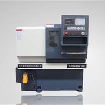 ck0660數控車床 廠家直銷 金屬切削 五金加工小
