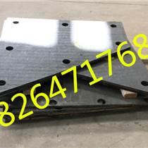 8+8高强度耐磨板 10+10耐磨板堆焊,缓冲衬板,全国配送