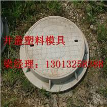 雨水井盖模具 井盖模具厂家