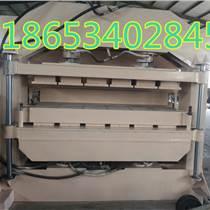 珍珠巖一模六塊外墻保溫板設備產品新穎質量穩定廠家