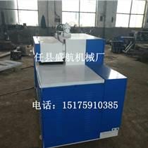 新型 自動升降方木多片鋸廠家報價 木龍骨多片鋸 木工加工機器
