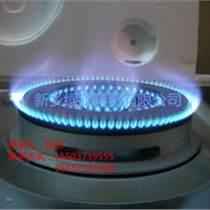 甲醇燃料在餐饮厨房市场的无限商机