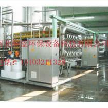 生活污水處理設備環科環保