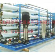 污水處理設備公司