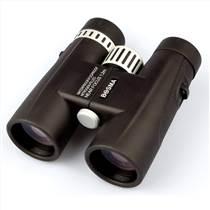 高倍望遠鏡博冠樂觀12x42觀鳥望遠鏡
