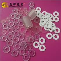 生產硬PVC白色平墊 軟性透明PVC螺絲墊圈  紅色隔熱PB紙定制